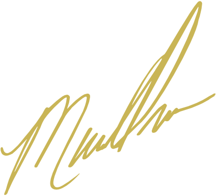 logo-mpx-signature-gold
